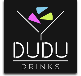 Dudu Drinks