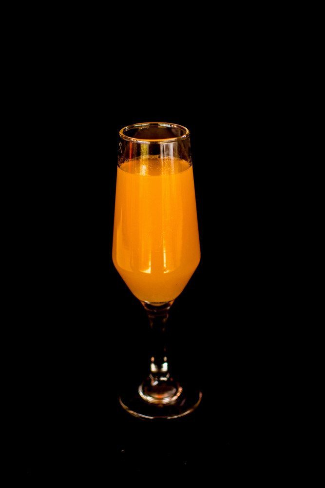 Bellini (espumante)