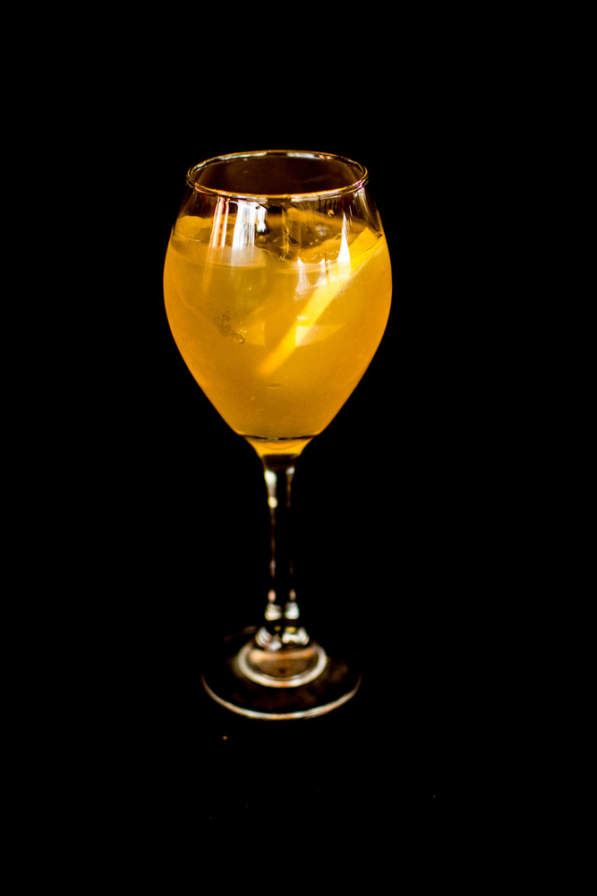Cello Spritz (espumante)