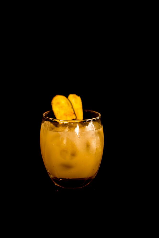 Penicillin (whisky)