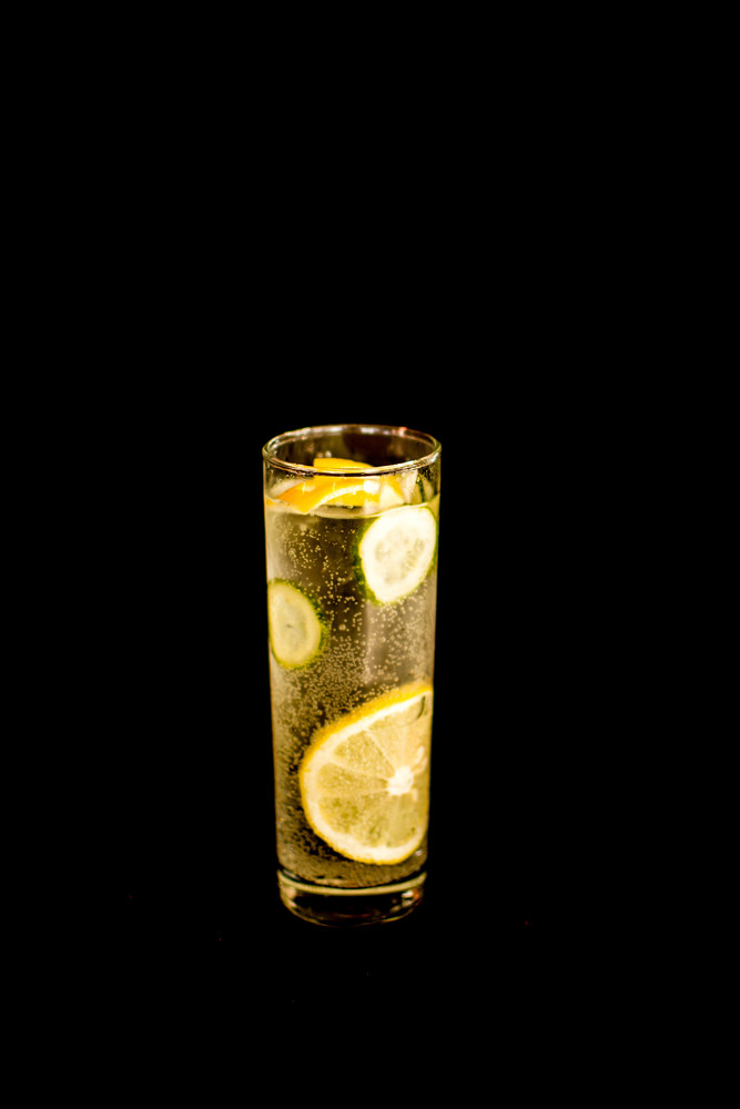 Tom Collins (gin)
